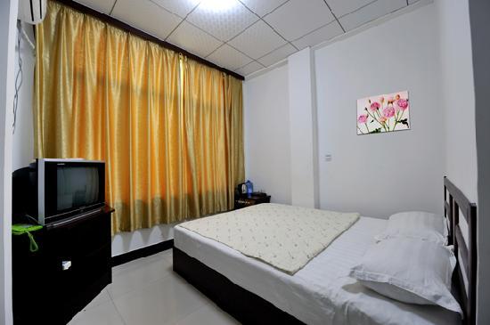 Yicheng Hotel: _DSC6088_extr(1)