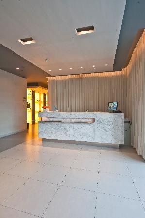 Bestay Hotel Express Shanghai Qingpu