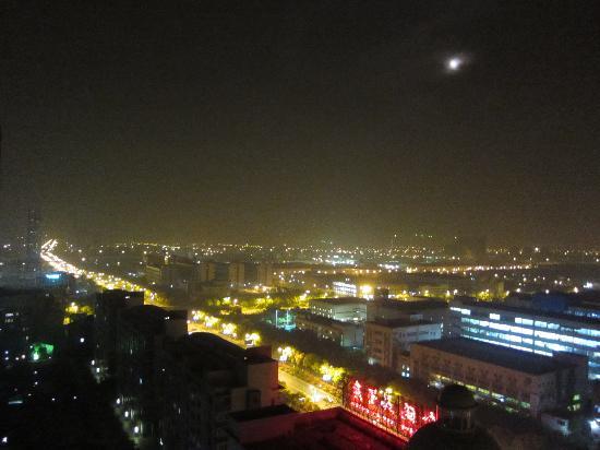 Wanmao Business Hotel: img_0495