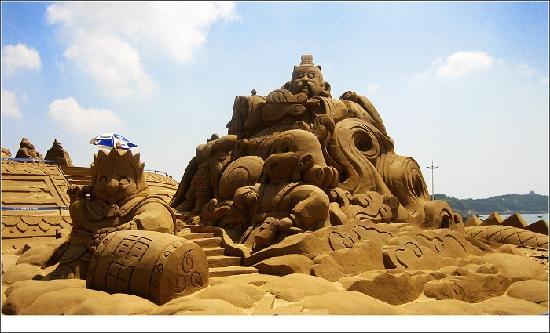 Zhujiajian Island: 31850_2006-12-12_14-34-18