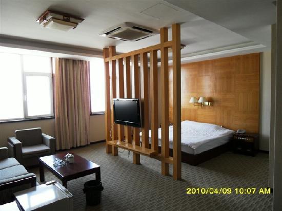 Belgen Hotel