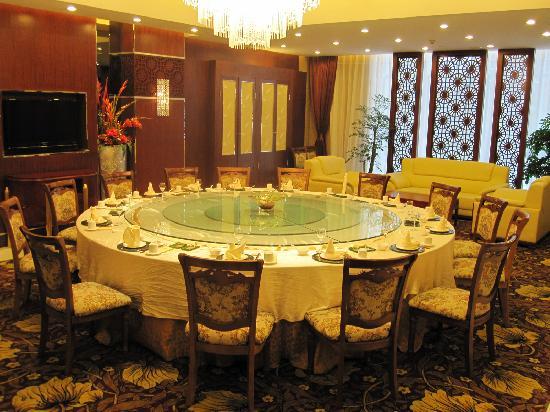 Haimengyuan Hotel: william7778@sohu.com