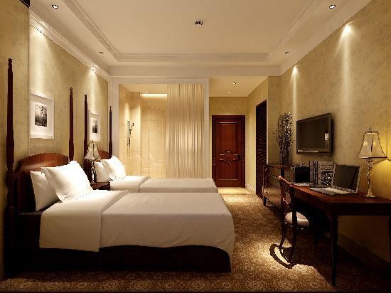 Royal Seaview Resort