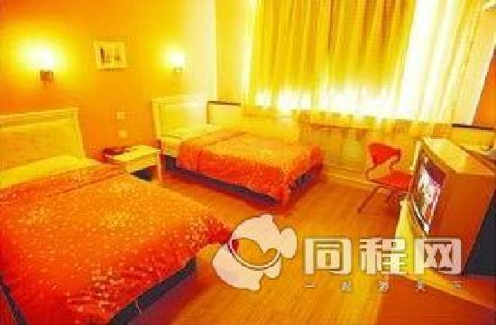 Yongxiang Business Hotel Ji'nan Dongxi Danfeng Street: 5188ce528560422c98ec31ec422e4614