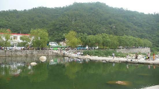 Neixiang County