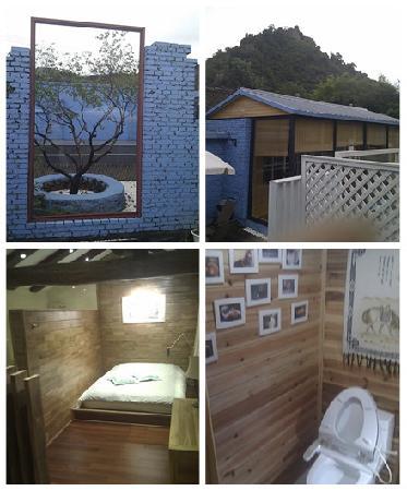 Great Wall Box House (Beijing): C:\fakepath\IMAG0488_副本