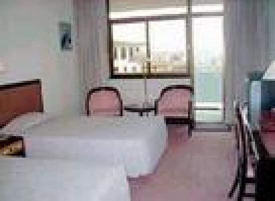 Xuezi Hostel : 2974_2_y[1]