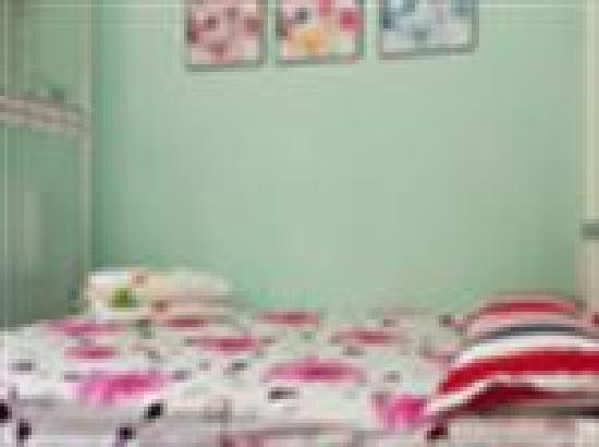 Xuezi Hostel : t20118516580[1]