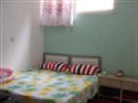 Xuezi Hostel : t201185165814[1]