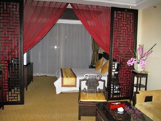 New-Westlake Hotel : IMG_0315