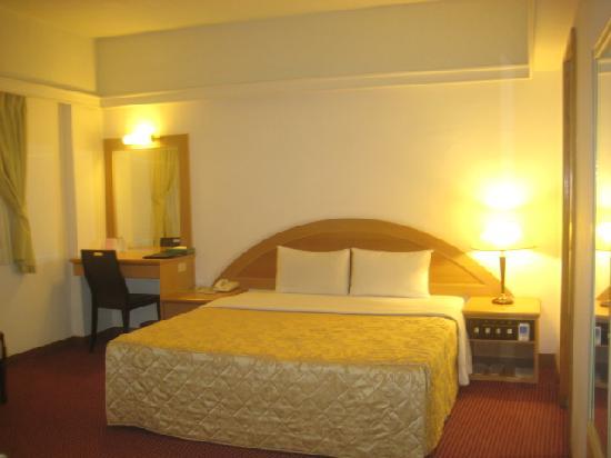 Oriental Hotel : Picture 018