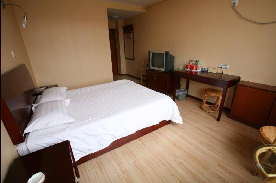 Liaocheng Hotel