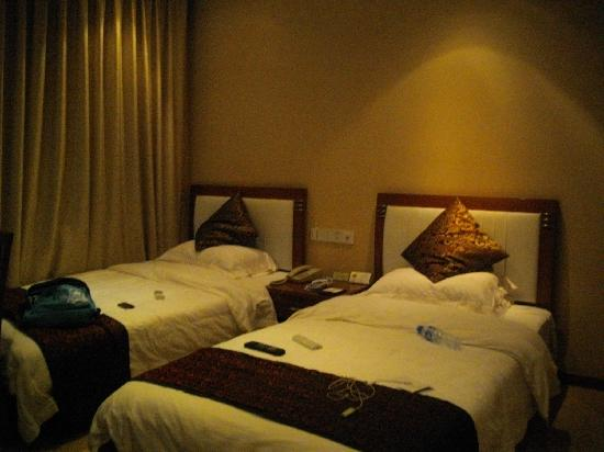 Yindu Hotel: imgp0006