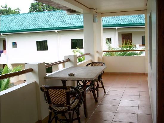 Tawala, Filipinas: 1108122023dc60dbec3462a0e0