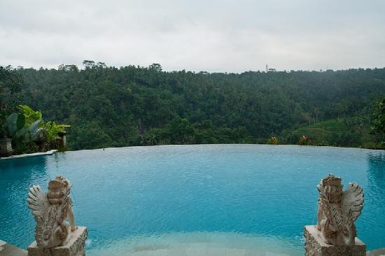 C Fakepath Bali 616 Picture Of Rijasa Agung Bali Ubud Luxury Hotel Resort Villa Payangan Tripadvisor