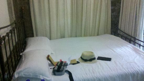 Puyiju Bailu No.10 Hostel : 2011-07-16_14-30-43_226