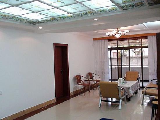 Photo of Liang Liang Family Hotel Xiamen