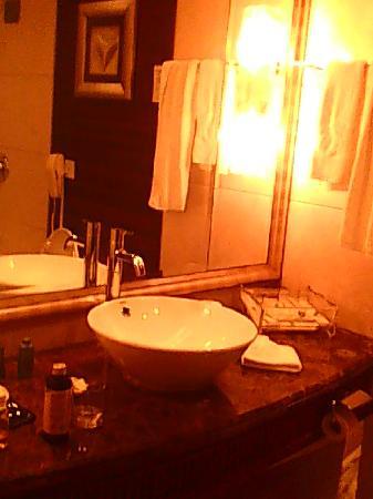 Jinjiang International Hotel: dsc_0000223