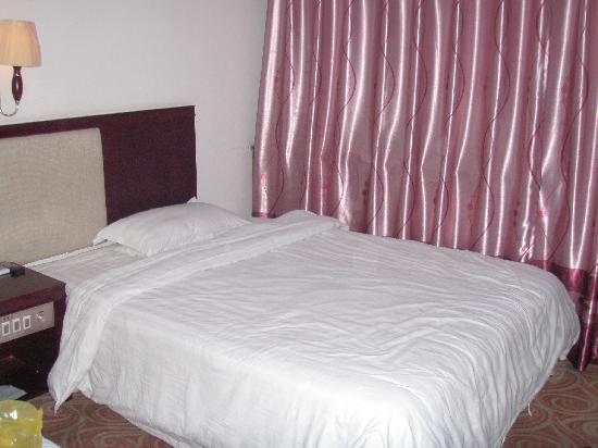 Shangshan Ruoshui Hotel
