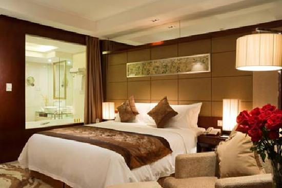 Han Ting Boutique Hotel