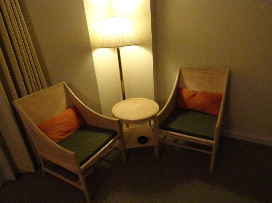 란나 팰리스 2004 호텔 사진