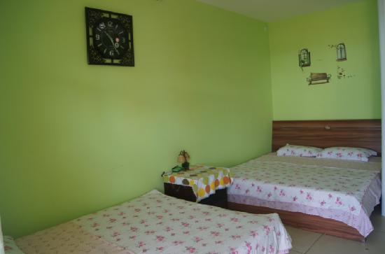 80 Time Apartment: 20119415556585