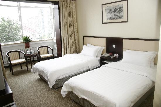 Hongteng Hotel: getlstd_property_photo