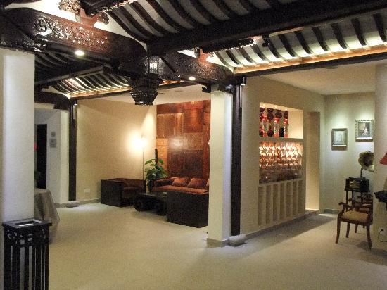 Photo of Enchant Inn Suzhou