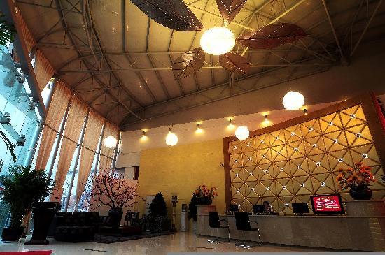 Minglu Hotel : getlstd_property_photo