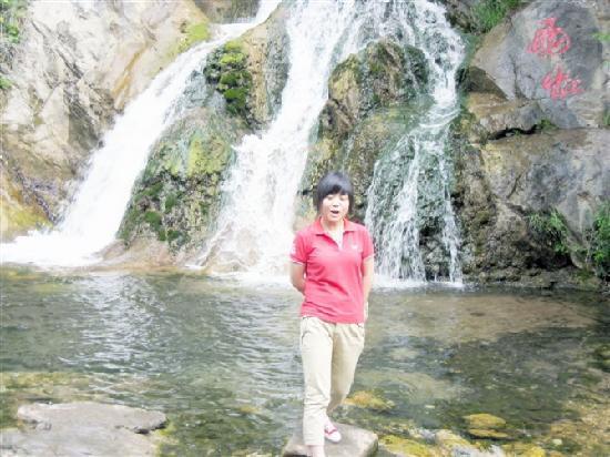 Chongdu Ditch: p1