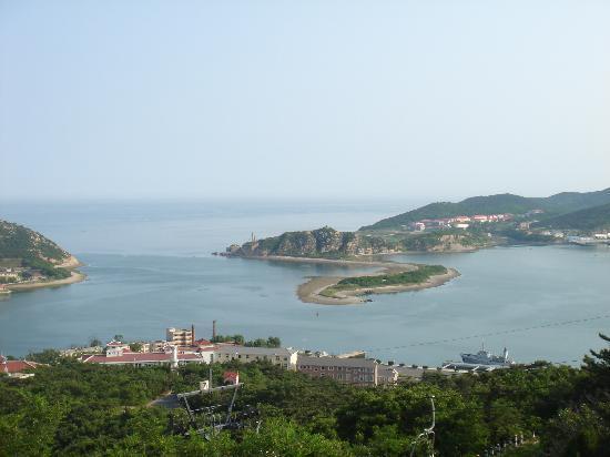 Port Athur