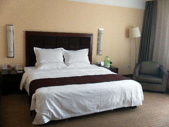 Jianping International Hotel