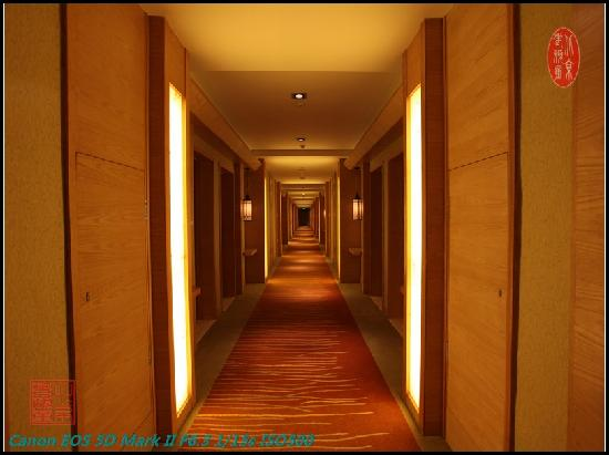 Horizon Resort & Spa Hotel: IMG_6755