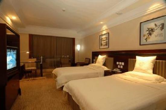 Shengkelin Hotel: getlstd_property_photo