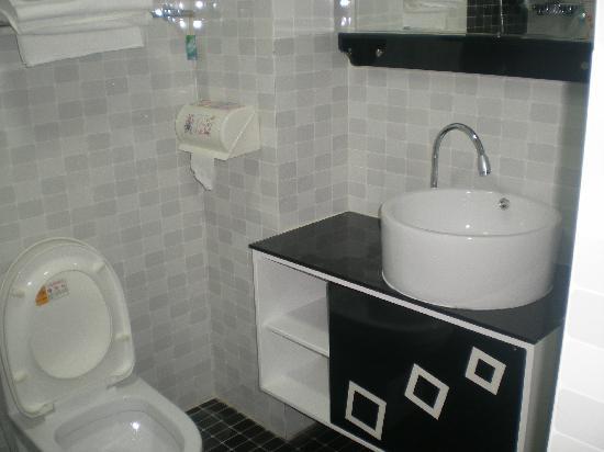 Meitai Apartment: 照片 020