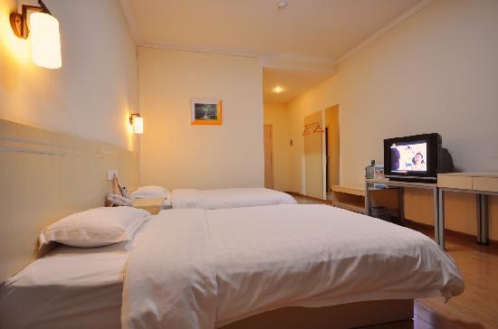 Shenpeng Express Hotel: getlstd_property_photo
