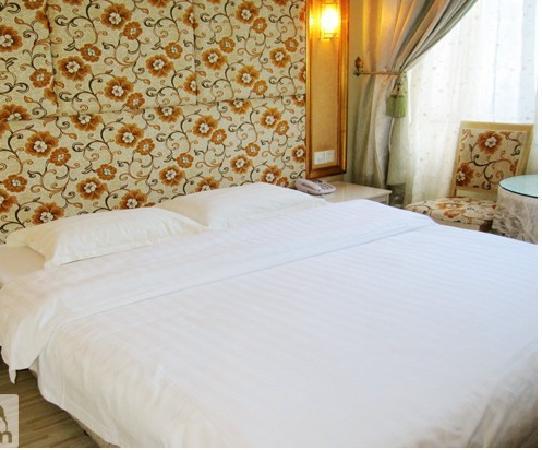 Jiali Inn Chengdu Qingyun: 庆云数码单间
