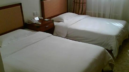 Zidongyuan Hotel