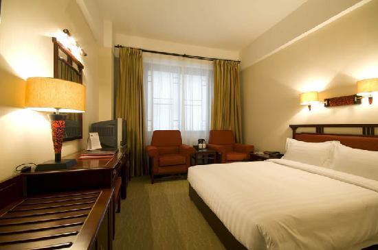 Wende Business Hotel: getlstd_property_photo