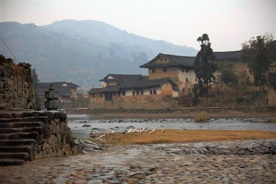 Zhangzhou Ancient Building: X1S88CANTGQDZCAYFI1QSCACJAJNNCADQRVNYCABA8M06CAMGONW8CA42FPPDCA3F1ELHCAI0O0QXCAUUWDMACAPF46DSCAO