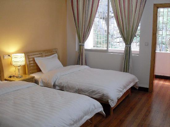 Li Show Apartment Hotel: getlstd_property_photo