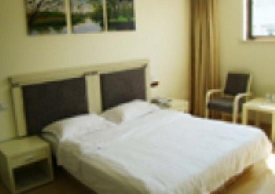 Wei'ai Theme Hotel: dcf1