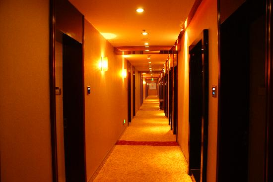 Kaidisiman Hotel