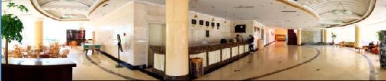 Rufeng Hotel: getlstd_property_photo