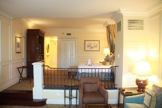โรงแรมเดอะเวเนเชี่ยน มาเก๊า รีสอร์ท: 11033021059de1d58ab3a4aabf