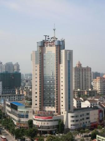 Jinjiang Hotel: getlstd_property_photo