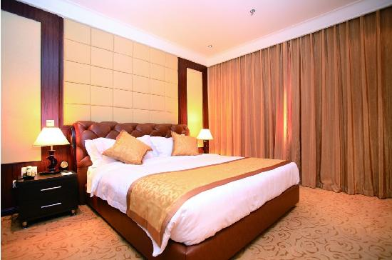 Long Shan Hotel: C:\fakepath\04