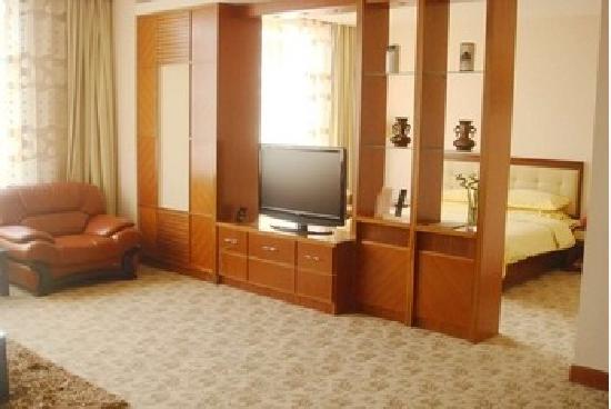 Hekou Hotel Haining Road: C:\fakepath\`6%~K({7YO)KS85$8E5P[EL