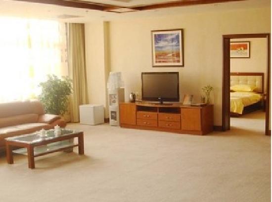 Hekou Hotel Haining Road: C:\fakepath\)P$WZ{}[6N%{`WT)389_FML