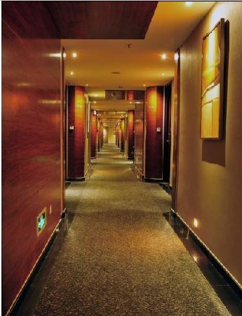 Vogue Hotel: C:\fakepath\4